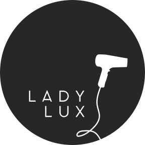 Image result for ladylux hair edinburgh